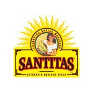 Santitas coupons
