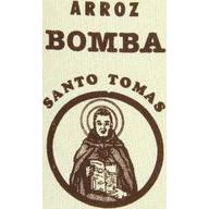 Santo Tomas coupons