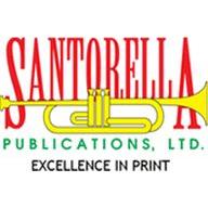 Santorella Publications coupons