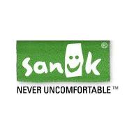 Sanuk Canada coupons