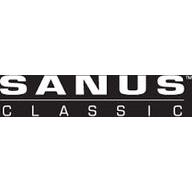 Sanus Classic coupons