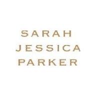 Sarah Jessica Parker coupons