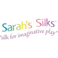 Sarah's Silks coupons