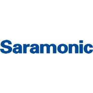 Saramonic coupons