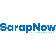 Sarap Now coupons
