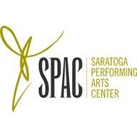 Saratoga Performing Arts Center coupons