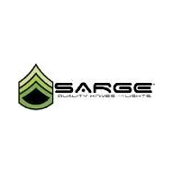 Sarge Knives coupons