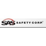 SAS Safety coupons