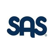 SAS Shoes coupons