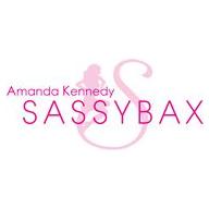 Sassybax coupons