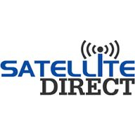 Satellite Direct coupons