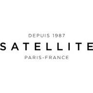 Satellite-Paris-boutique coupons