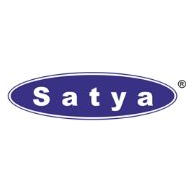 Satya coupons