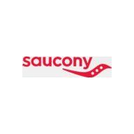 Saucony Kids coupons