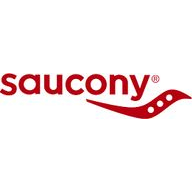 Saucony coupons