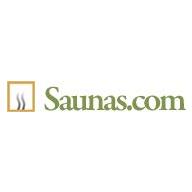 Saunas.com coupons