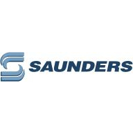 Saunders coupons