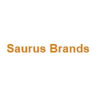 Saurus Brands coupons