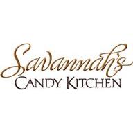 Savannah Candy coupons