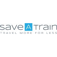Save A Train coupons