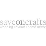 Save On Crafts coupons
