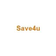 Save4u coupons