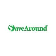 SaveAround coupons