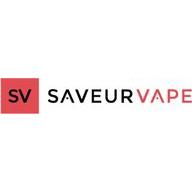 SAVEURvape coupons