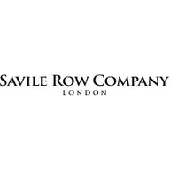 Savile Row Online coupons