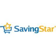 Saving Star coupons