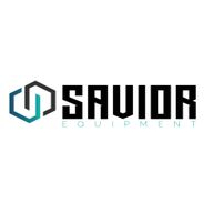 Savior Equipment coupons