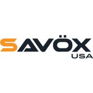 Savox coupons