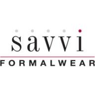 Savvi Formalwear coupons