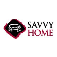 Savvy Home Store coupons