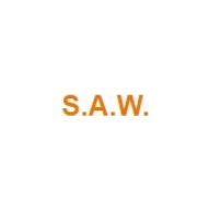 S.A.W. coupons