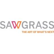Sawgrass coupons