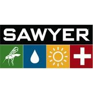 Sawyer coupons