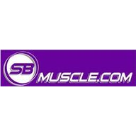 SBmuscle.com coupons