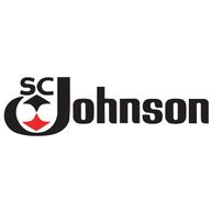 SC Johnson coupons