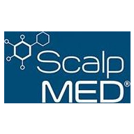 ScalpMED coupons