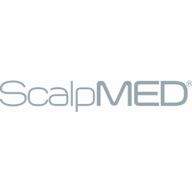 ScalpMED® coupons