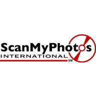 Scan my photos coupons