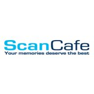 ScanCafe coupons