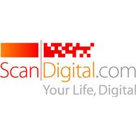 ScanDigital coupons