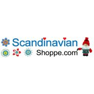 ScandinavianShoppe coupons