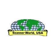 Scanner World USA® coupons