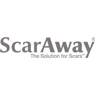 ScarAway coupons