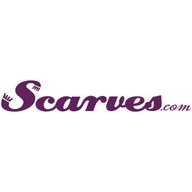 Scarves.com coupons