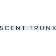 Scent Trunk coupons