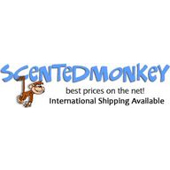 Scented Monkey coupons